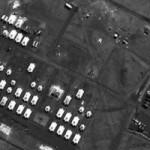 Tin tức trong ngày - NATO công bố hình ảnh Nga dồn quân áp sát Ukraine