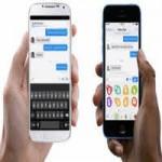 """Thời trang Hi-tech - Tính năng chat sẽ bị """"khai tử"""" trên ứng dụng Facebook"""