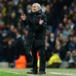 """Bóng đá - Inter """"âm mưu"""" cướp Mourinho của Chelsea"""