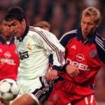 """Bóng đá - Real gặp Bayern: Nguy cho """"Kền kền trắng""""!"""