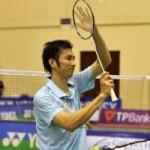 Thể thao - Tin HOT tối 11/4: Tiến Minh trải lòng với fan