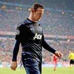 Bóng đá - Tin HOT tối 11/4: Rooney hy sinh mùa giải vì World Cup