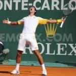 Thể thao - Djokovic bí mật tập với tay vợt hạ Nadal