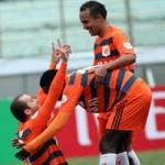 Bóng đá - V.Ninh Bình vẫn đủ điều kiện đá AFC Cup 2014