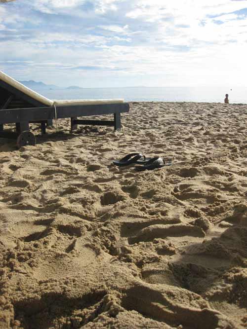 Phố biển Nha Trang miền đất níu chân du khách - 7