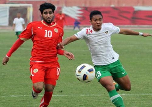 Những vụ bán độ gây chấn động bóng đá Đông Nam Á - 3
