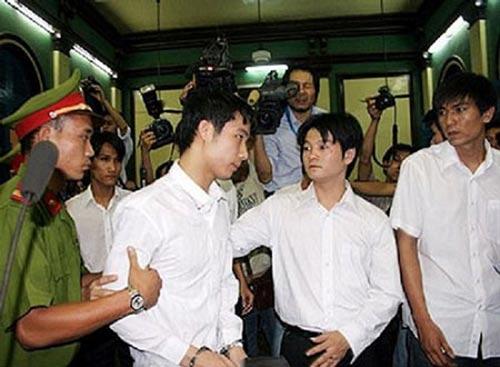 Những vụ bán độ gây chấn động bóng đá Đông Nam Á - 4