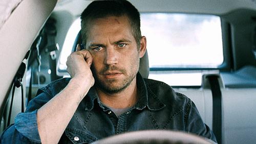 Trailer phim: Vehicle 19 - 1