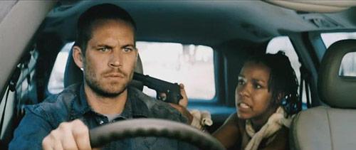 Trailer phim: Vehicle 19 - 2