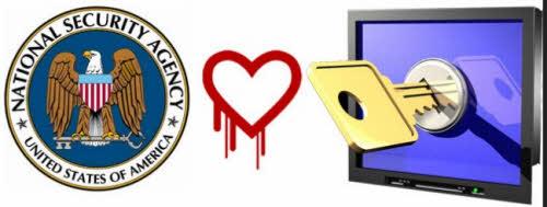 """NSA đã khai thác lỗ hổng gây """"sốt"""" thế giới từ nhiều năm trước? - 2"""