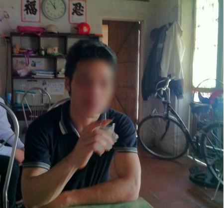 Sự thật vụ bé gái 14 tuổi bị 2 cặp bố con hiếp tập thể - 1