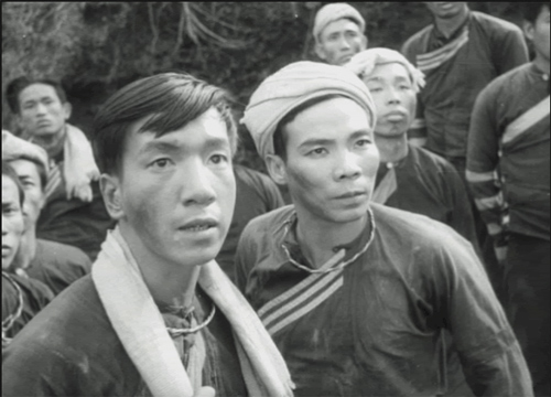 NSND Trịnh Thịnh: Lặng một dòng sông! - 2