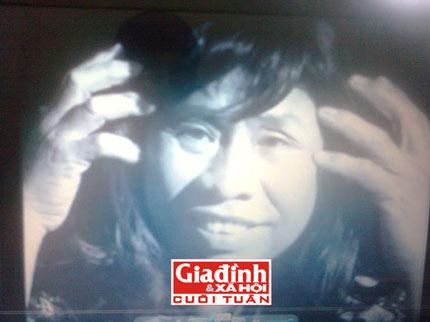 Bí mật về huyền thoại tình báo giả gái nổi tiếng Sài Gòn - 1