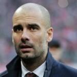 Bóng đá - Real là thách thức lớn với Bayern