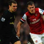 Các giải bóng đá khác - Arsenal - Wigan: Hi vọng cuối cùng