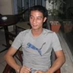 Bóng đá - Quốc Vượng xót xa cho vụ bán độ ở V.Ninh Bình