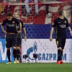 Bóng đá - Granada – Barca: Tìm lại niềm tin