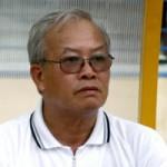 """Bóng đá - Chuyên gia Nguyễn Văn Vinh: """"VFF vẫn dung dưỡng tiêu cực"""""""