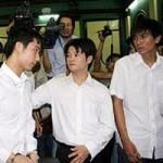Bóng đá - Những vụ bán độ gây chấn động bóng đá Đông Nam Á