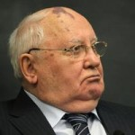 Tin tức trong ngày - Nghị sĩ Nga kiện Gorbachev vì để Liên Xô sụp đổ