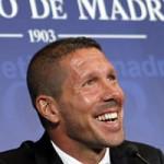Bóng đá - Atletico - Chelsea còn 1 ngày: Định mệnh của Simeone