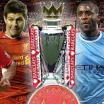Bóng đá - Liverpool–Man City còn 1 ngày: Đọ sức và đấu trí