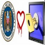 """Công nghệ thông tin - NSA đã khai thác lỗ hổng gây """"sốt"""" thế giới từ nhiều năm trước?"""