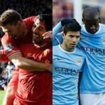 Bóng đá - Suarez, Gerrard – Aguero, Toure: Kinh điển ở Anfield