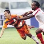 Bóng đá - Cầu thủ CLB V.Ninh Bình đã 'bán mình' như thế nào?