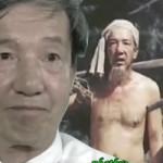 Những vai diễn để đời của cố NSND Trịnh Thịnh