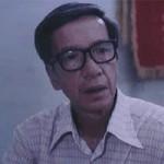 Phim - NSND Trịnh Thịnh đột ngột qua đời
