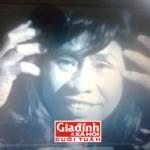 Tin tức trong ngày - Bí mật về huyền thoại tình báo giả gái nổi tiếng Sài Gòn