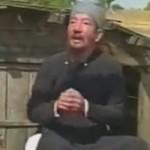 NSND Trịnh Thịnh: Lặng một dòng sông!
