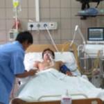 Sức khỏe đời sống - Thuốc diệt cỏ Paraquat: Uống là chết