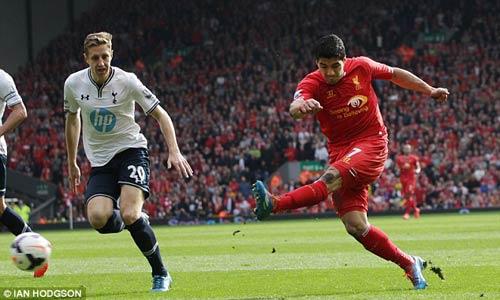 """Liverpool – Man City: """"Chung kết"""" định mệnh - 1"""