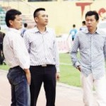 Bóng đá - AFC ủng hộ Việt Nam làm mạnh vụ Ninh Bình