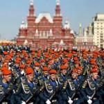 """Tin tức trong ngày - Quân đội Nga lên kế hoạch chi tiêu """"siêu khủng"""""""