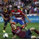 Bóng đá - Martino bao biện về thất bại của Barca