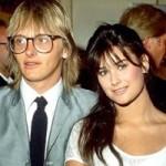 Phim - Sao Hollywood làm đám cưới ở tuổi teen