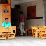 Thị trường - Tiêu dùng - Vì sao cà phê bệt mọc như nấm ở Sài Gòn?