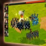 Công nghệ thông tin - Microsoft sẽ tung game Age of Empires cho Android