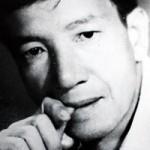 Nghệ sĩ, khán giả tiếc thương NSND Trịnh Thịnh