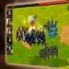 Microsoft sẽ tung game Age of Empires cho Android