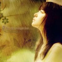 Lắng nghe và cảm nhận: Cơn mưa hạ