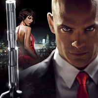 Star Movies 25/4: Hitman
