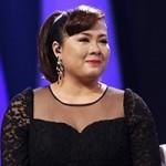 Ca nhạc - MTV - Minh Thùy Vietnam Idol bật khóc khi tiết lộ chồng