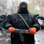 Tin tức trong ngày - Liên Hợp Quốc họp khẩn vì khủng hoảng Ukraine