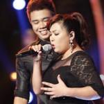 Ca nhạc - MTV - Vietnam Idol 2014: So bó đũa chọn quán quân