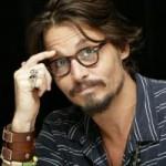 Phim - Johnny Depp bỗng dính vào vụ kiện giết người