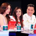 """Ca nhạc - MTV - """"Sợ Hồ Quỳnh Hương quá!"""""""